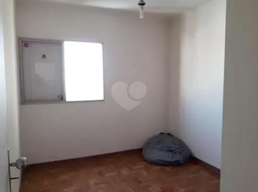 Venda Apartamento Guarulhos Centro REO314669 6