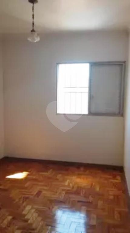 Venda Apartamento Guarulhos Centro REO314669 5