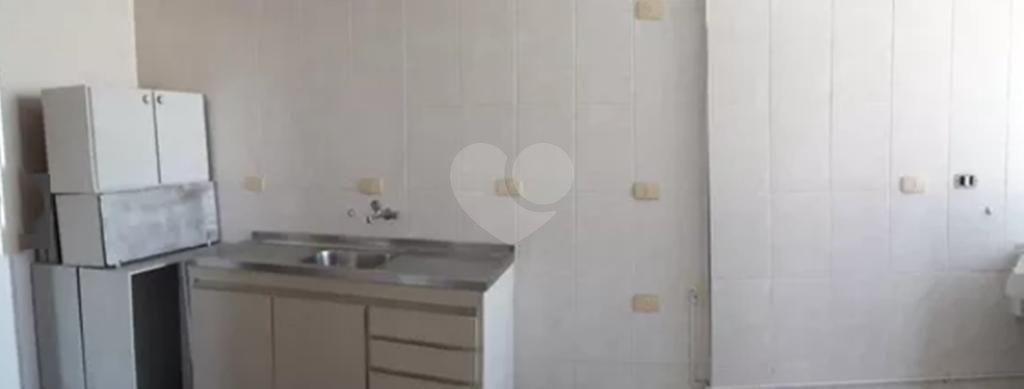 Venda Apartamento Guarulhos Centro REO314669 9