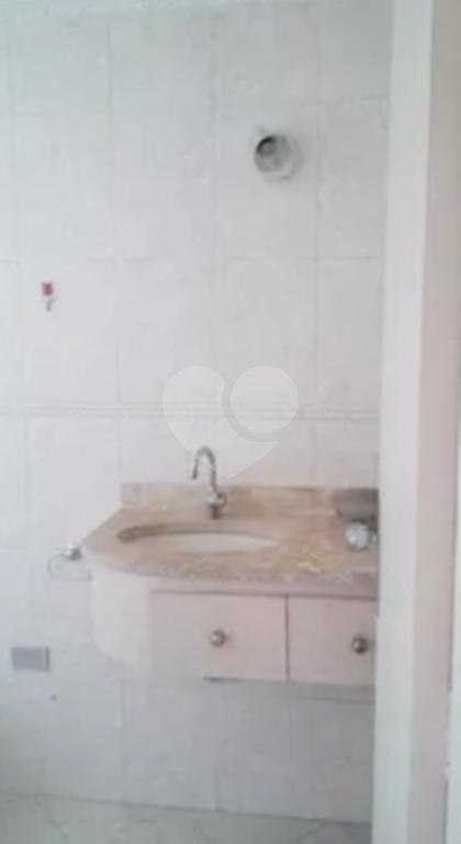 Venda Apartamento Guarulhos Centro REO314669 11