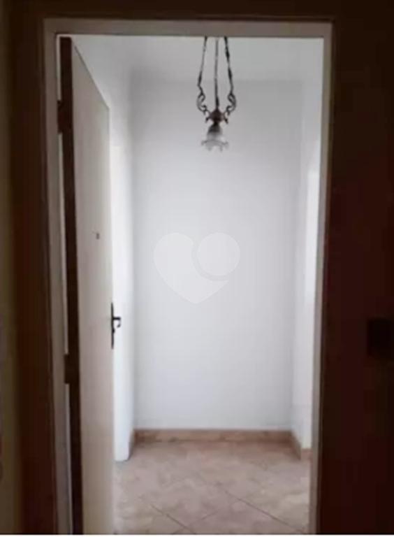 Venda Apartamento Guarulhos Centro REO314669 8