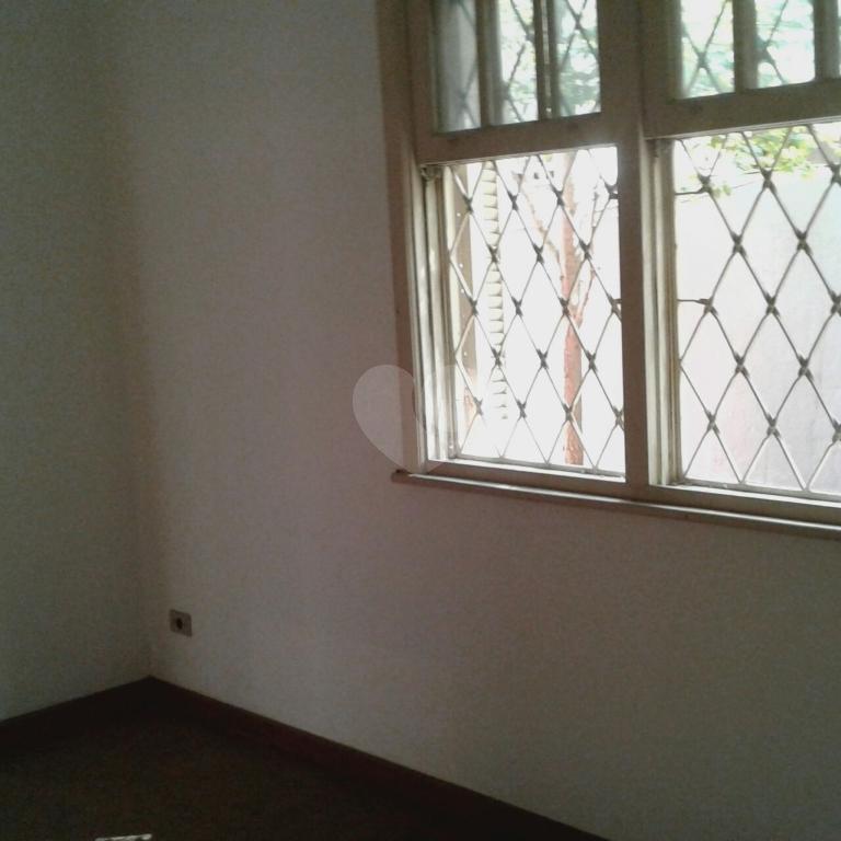 Venda Casa térrea São Paulo Santana REO314850 8