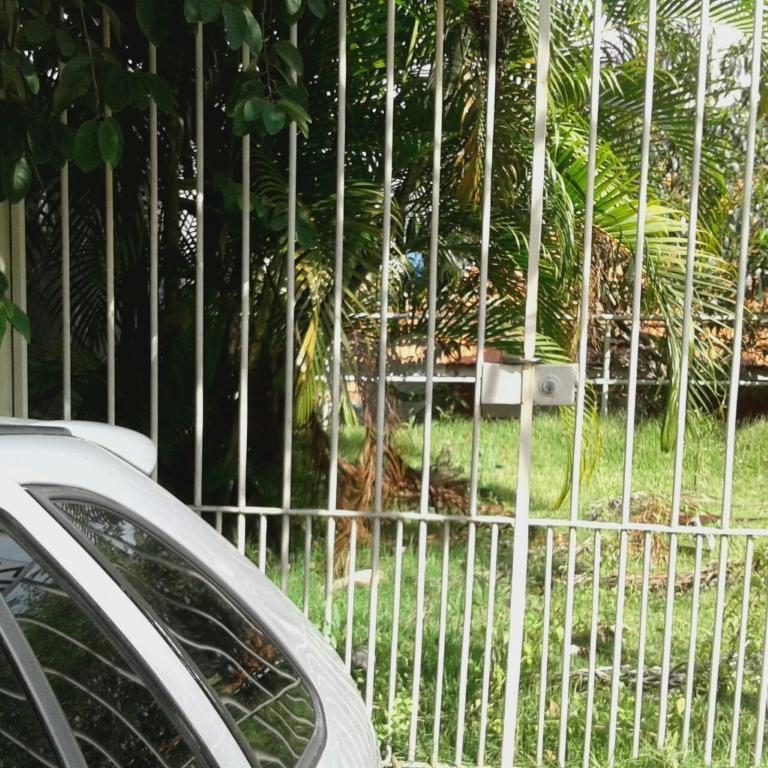 Venda Casa térrea São Paulo Santana REO314850 4