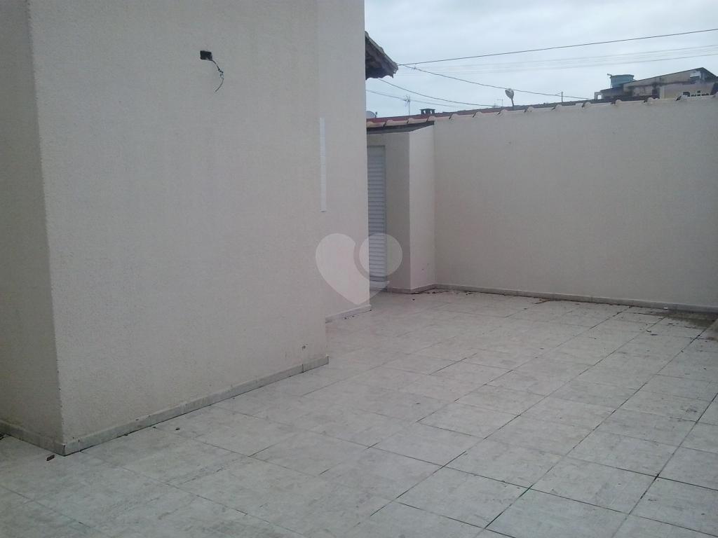 Venda Casa térrea Praia Grande Glória REO314920 14