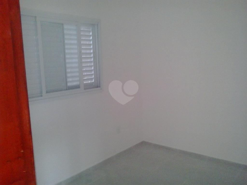 Venda Casa térrea Praia Grande Glória REO314920 11