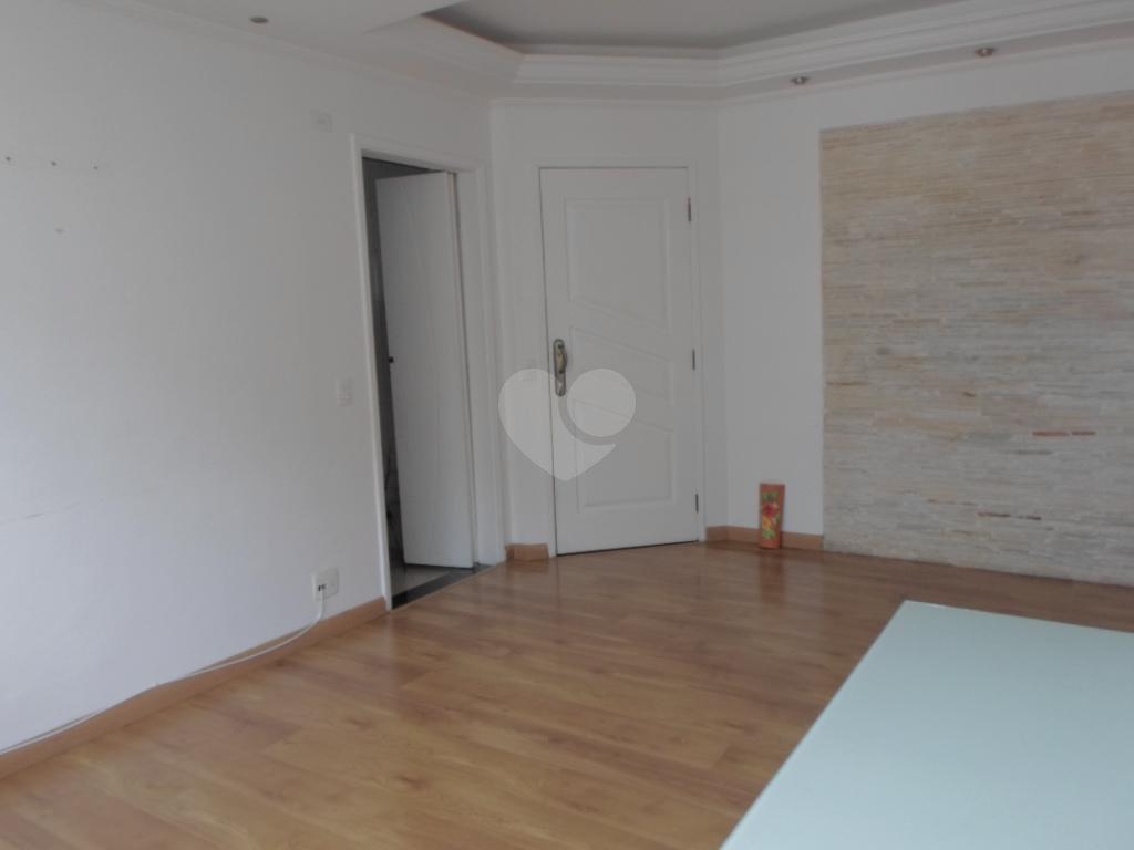 Venda Apartamento São Caetano Do Sul Santa Paula REO314928 5