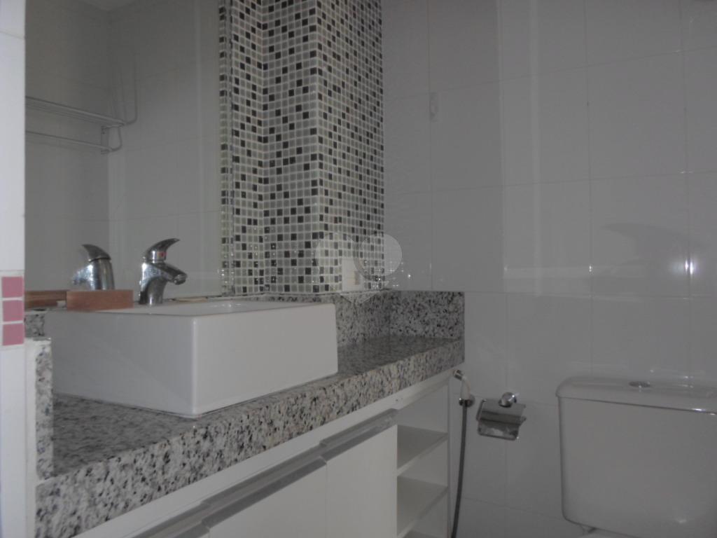 Venda Apartamento São Caetano Do Sul Santa Paula REO314928 8