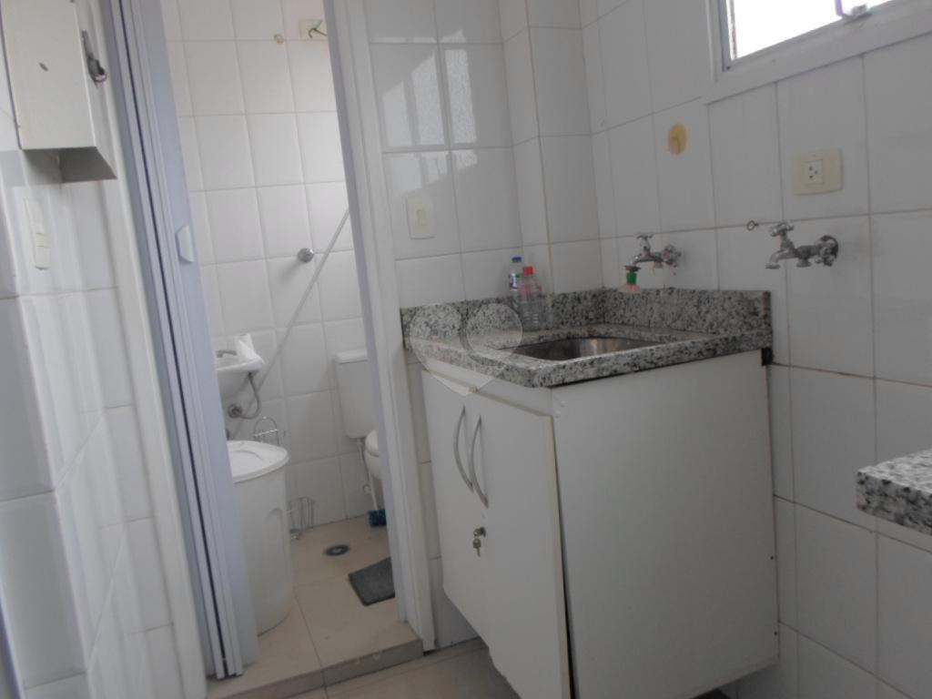 Venda Apartamento São Caetano Do Sul Santa Paula REO314928 17