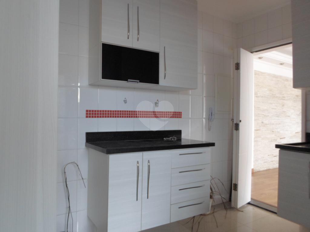 Venda Apartamento São Caetano Do Sul Santa Paula REO314928 3