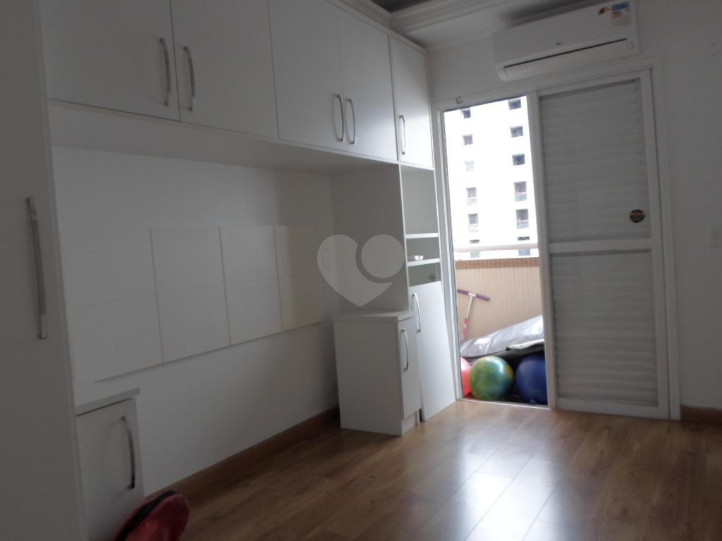Venda Apartamento São Caetano Do Sul Santa Paula REO314928 12