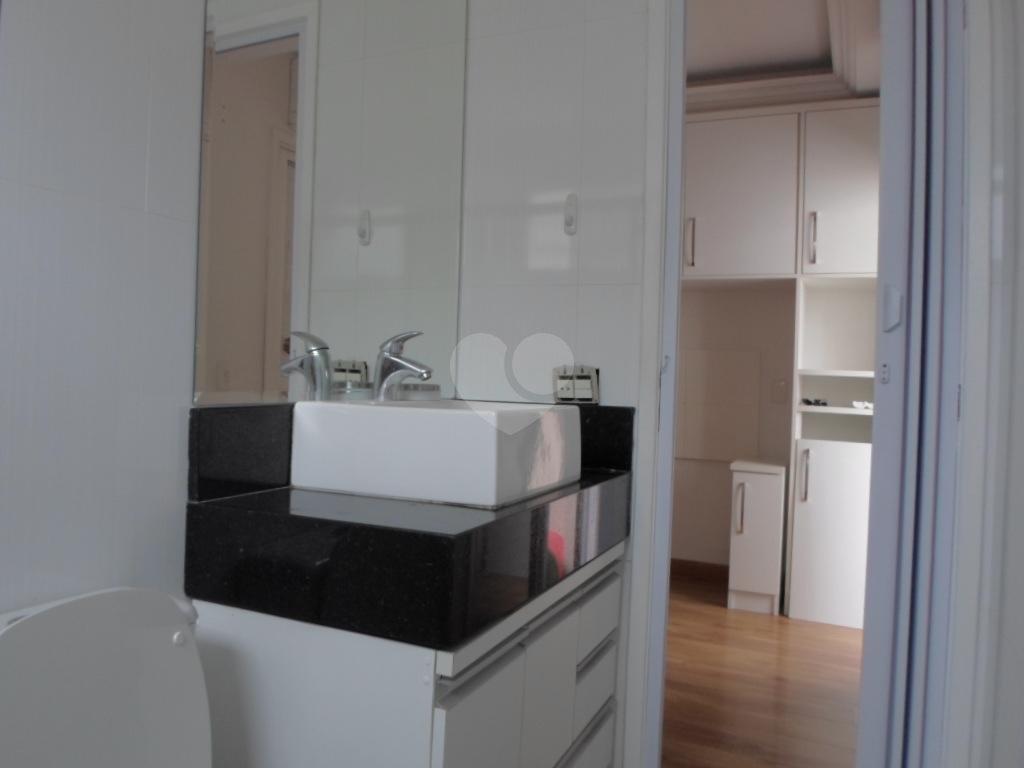 Venda Apartamento São Caetano Do Sul Santa Paula REO314928 13