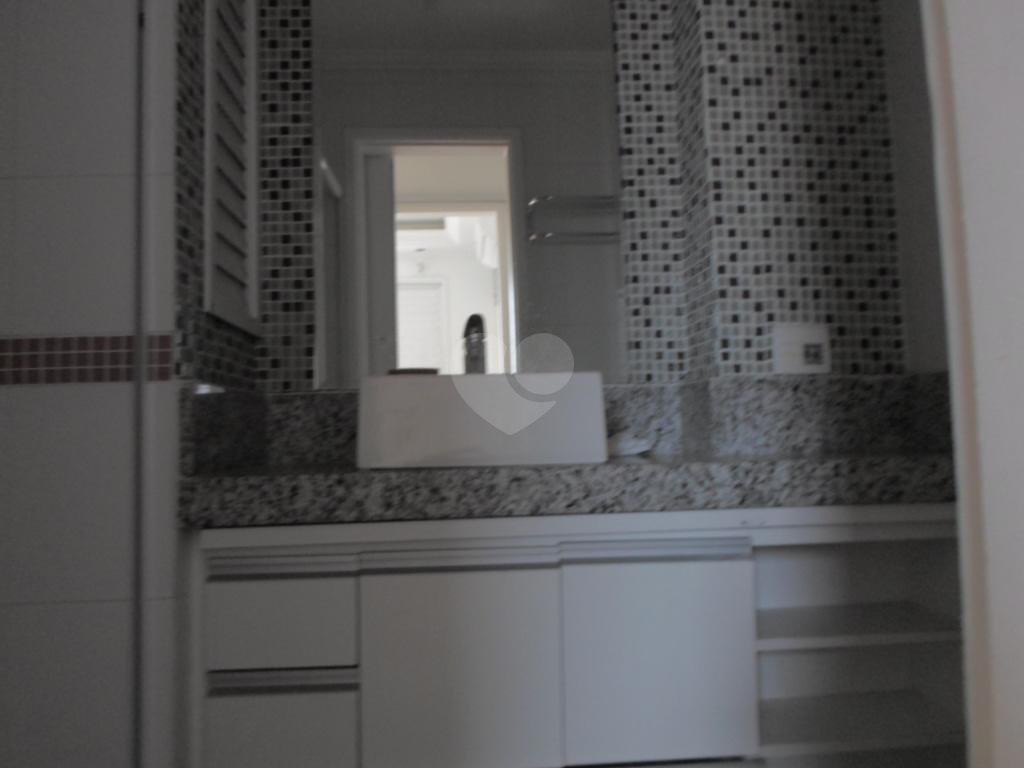 Venda Apartamento São Caetano Do Sul Santa Paula REO314928 9