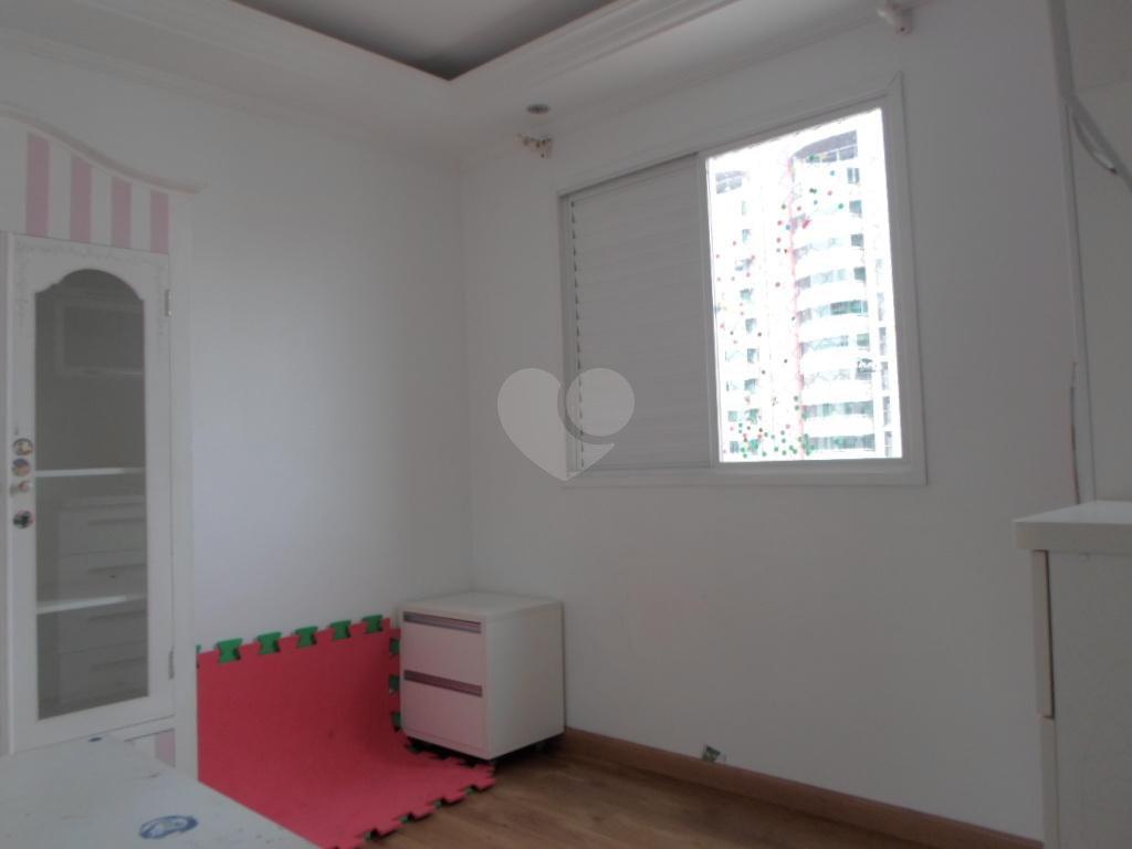 Venda Apartamento São Caetano Do Sul Santa Paula REO314928 14