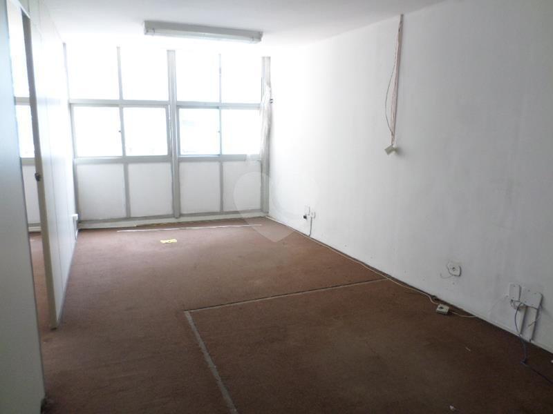 Venda Salas São Paulo Consolação REO314964 12