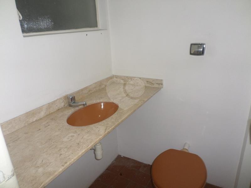 Venda Salas São Paulo Consolação REO314964 8