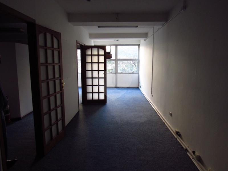 Venda Salas São Paulo Consolação REO314964 4