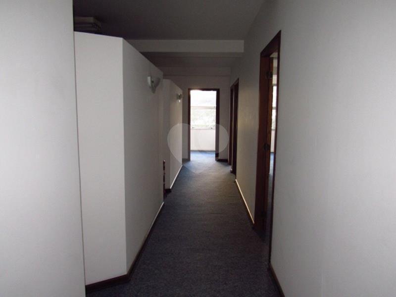 Venda Salas São Paulo Consolação REO314964 16