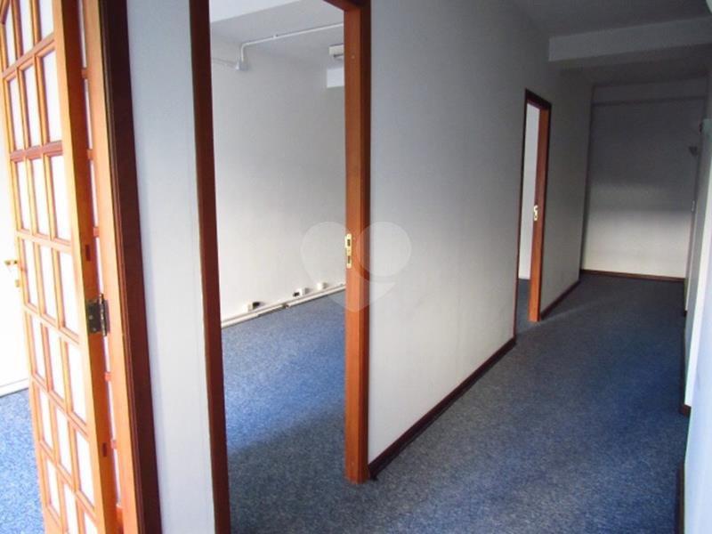 Venda Salas São Paulo Consolação REO314964 9