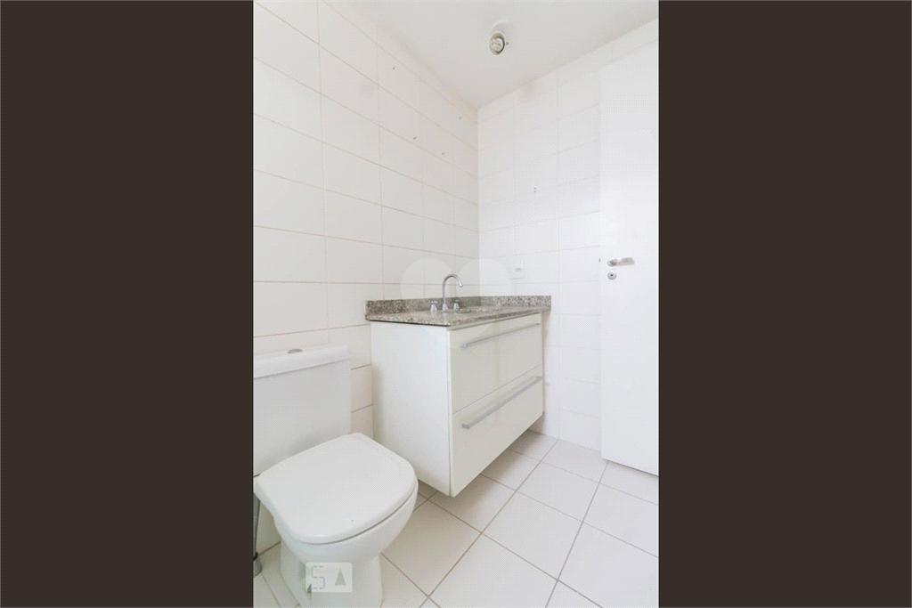 Venda Apartamento Guarulhos Vila Leonor REO315001 35