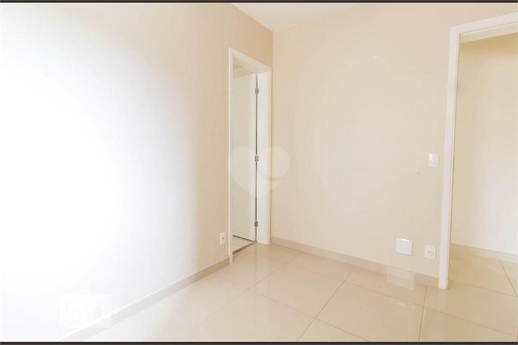 Venda Apartamento Guarulhos Vila Leonor REO315001 38