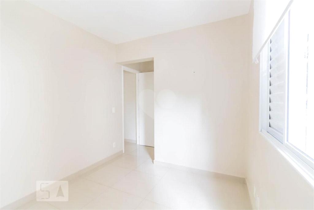 Venda Apartamento Guarulhos Vila Leonor REO315001 43