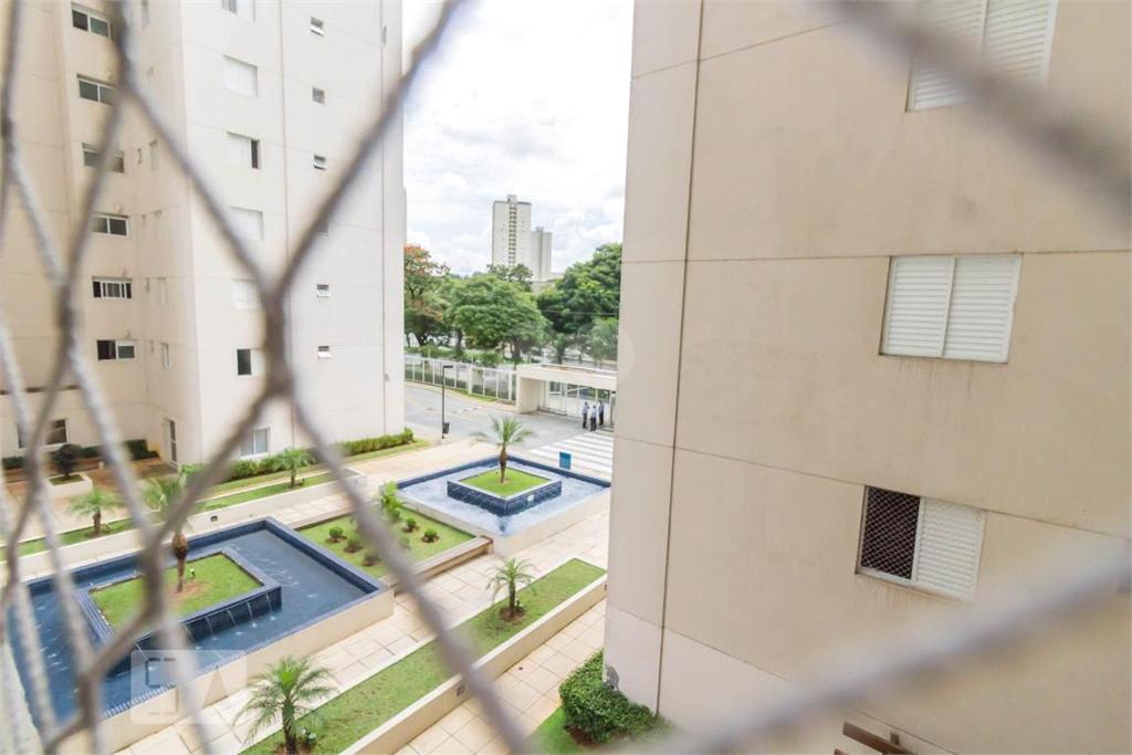 Venda Apartamento Guarulhos Vila Leonor REO315001 45