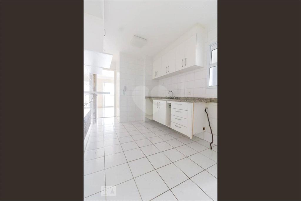 Venda Apartamento Guarulhos Vila Leonor REO315001 48