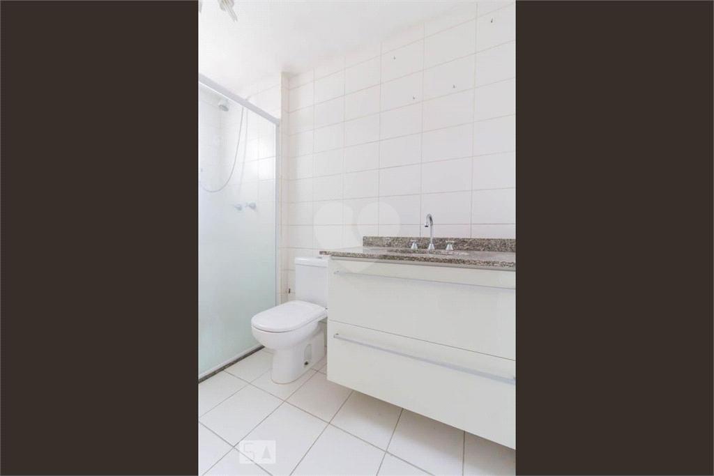 Venda Apartamento Guarulhos Vila Leonor REO315001 40