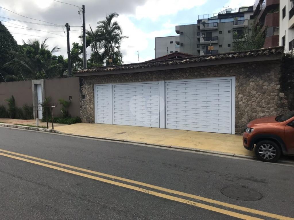 Venda Casa Guarujá Loteamento João Batista Julião REO315195 5