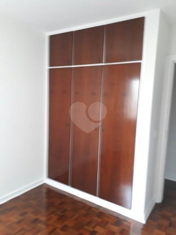 Venda Apartamento São Paulo Perdizes REO315222 13
