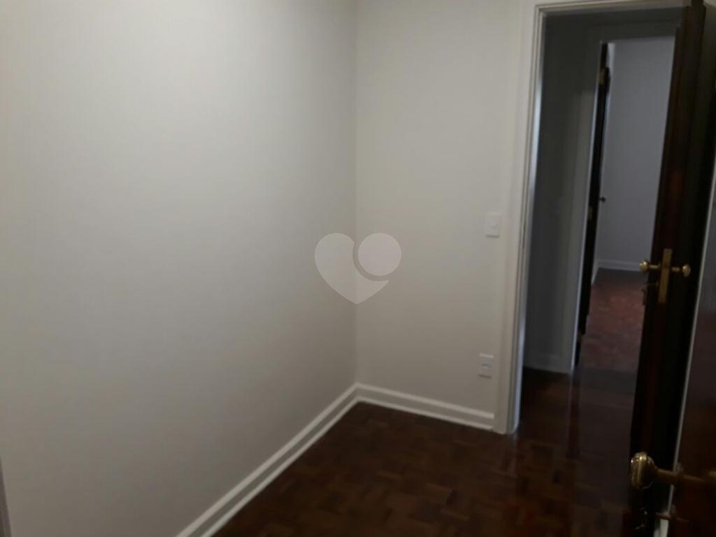 Venda Apartamento São Paulo Perdizes REO315222 10