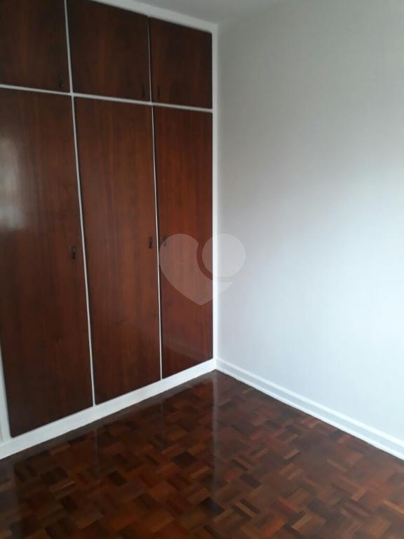 Venda Apartamento São Paulo Perdizes REO315222 12