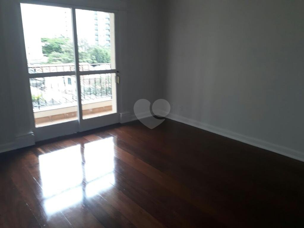 Venda Apartamento São Paulo Perdizes REO315222 8