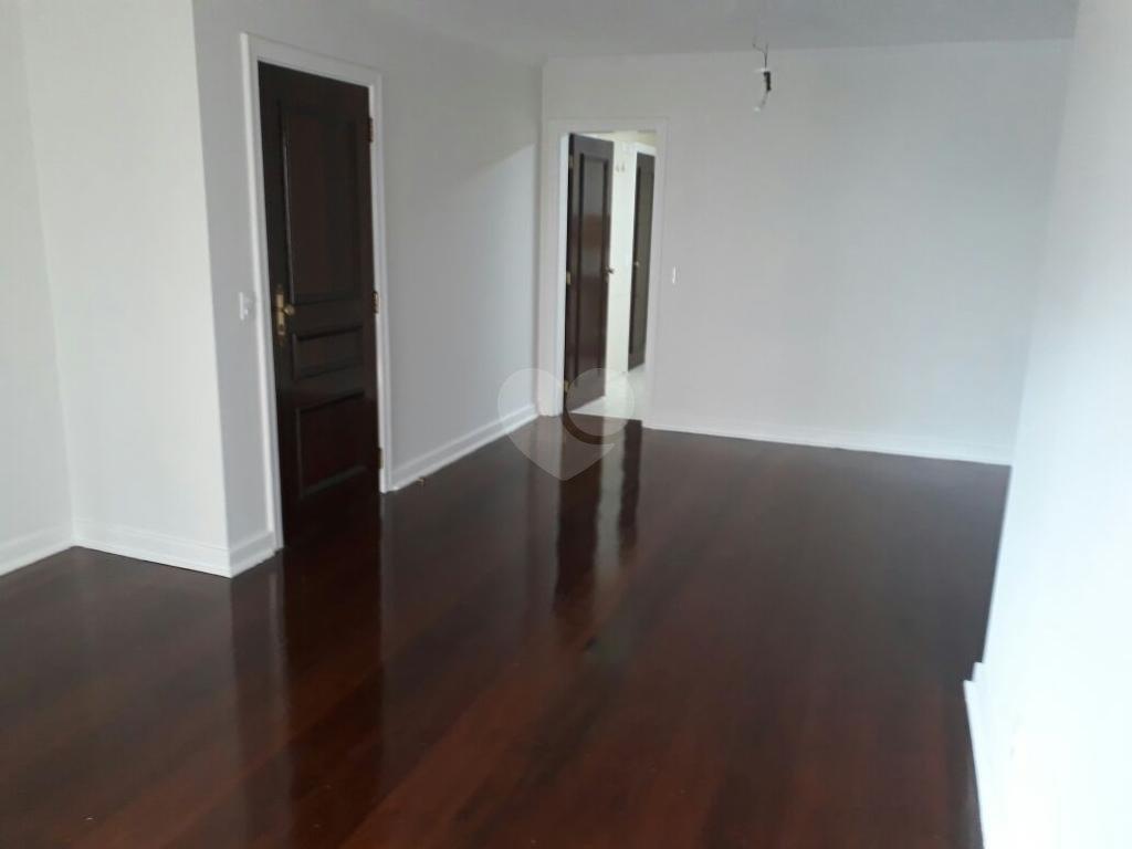 Venda Apartamento São Paulo Perdizes REO315222 3