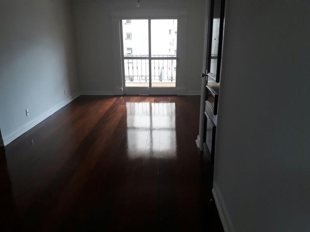 Venda Apartamento São Paulo Perdizes REO315222 6