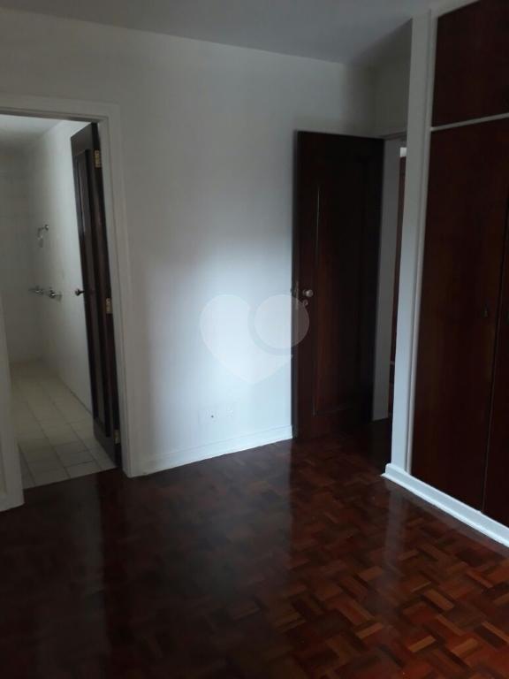 Venda Apartamento São Paulo Perdizes REO315222 17