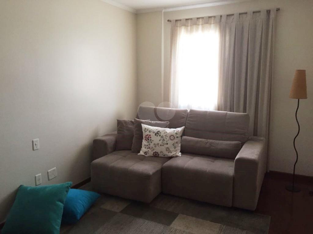 Venda Apartamento São Caetano Do Sul Santo Antônio REO315240 4