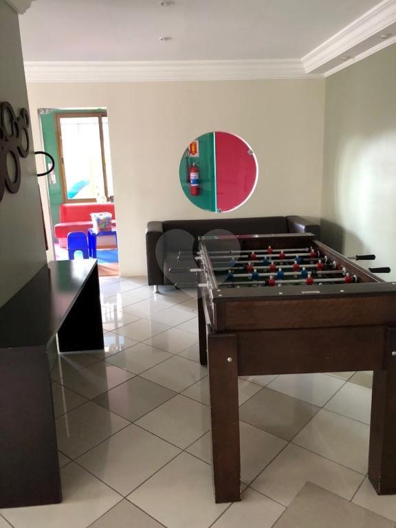 Venda Apartamento São Caetano Do Sul Santo Antônio REO315240 20