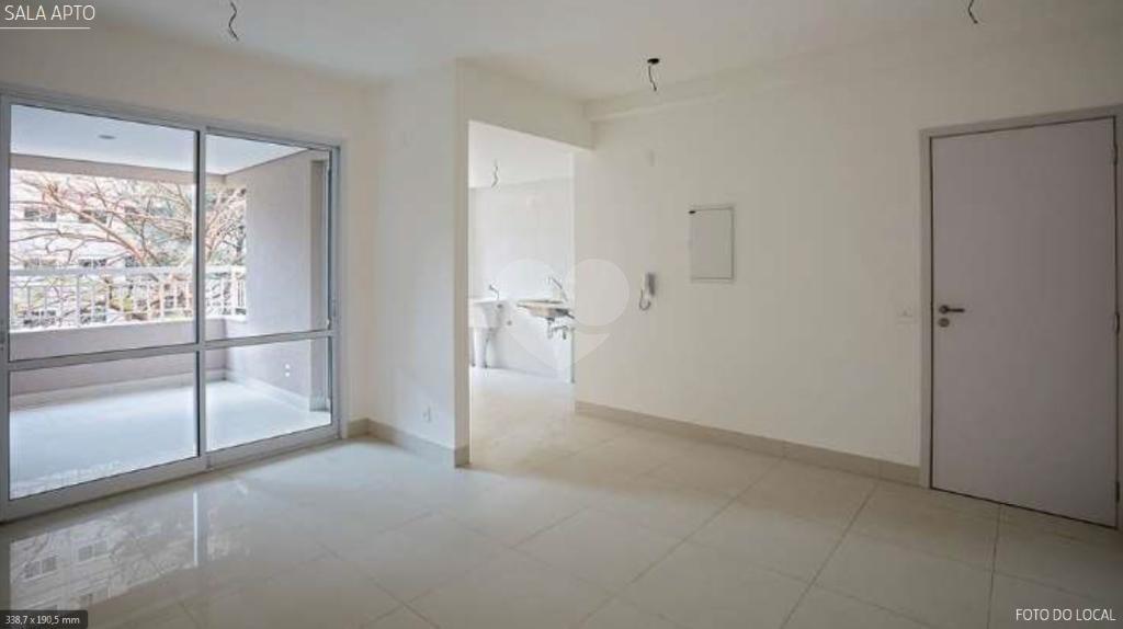 Venda Apartamento Belo Horizonte Caiçaras REO315282 4