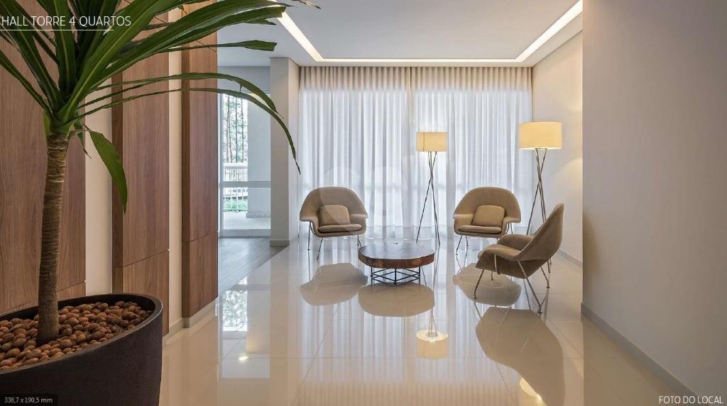 Venda Apartamento Belo Horizonte Caiçaras REO315282 6