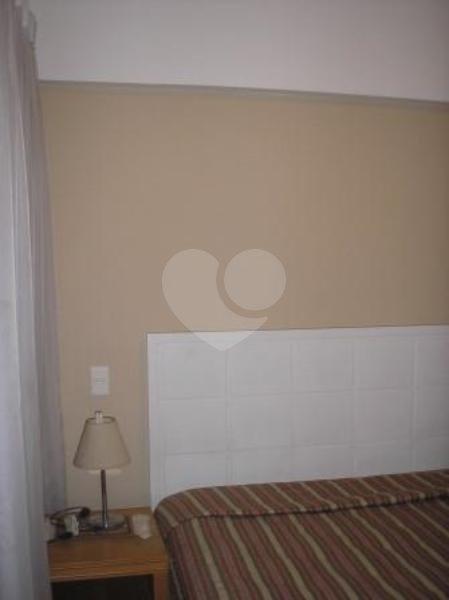 Venda Apartamento Belo Horizonte Lourdes REO3156 9