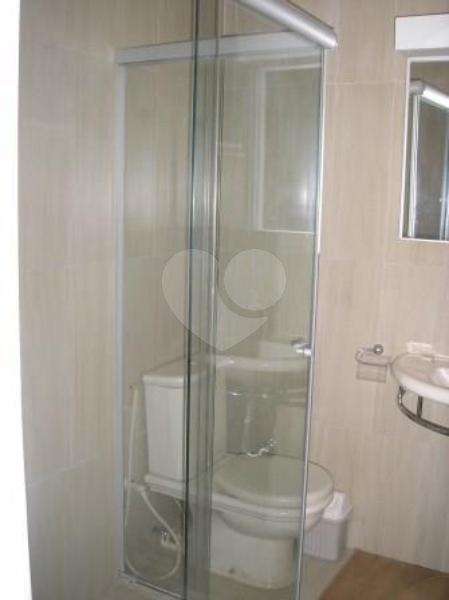 Venda Apartamento Belo Horizonte Lourdes REO3156 11