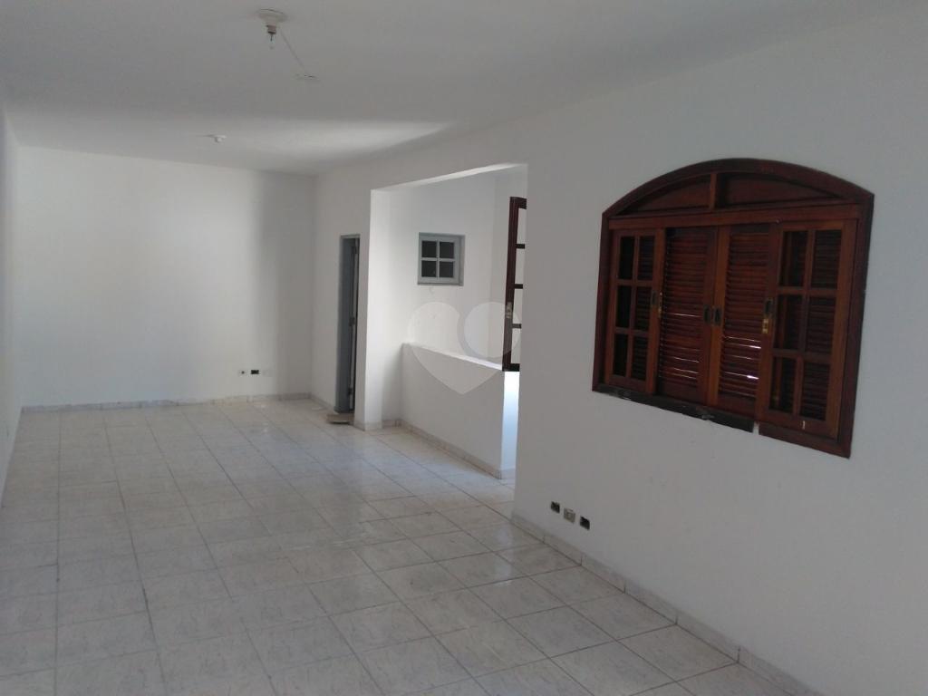 Venda Sobrado São Paulo Santana REO317387 4