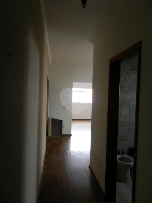 Venda Casa Americana Morada Do Sol REO317608 23