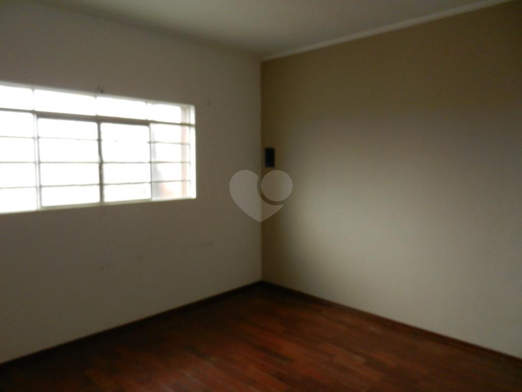 Venda Casa Americana Morada Do Sol REO317608 12