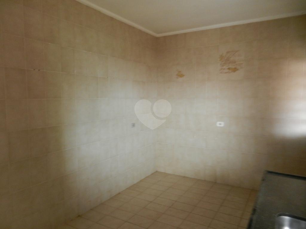Venda Casa Americana Morada Do Sol REO317608 17