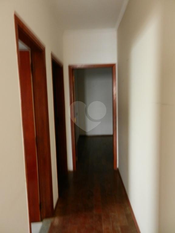 Venda Casa Americana Morada Do Sol REO317608 18