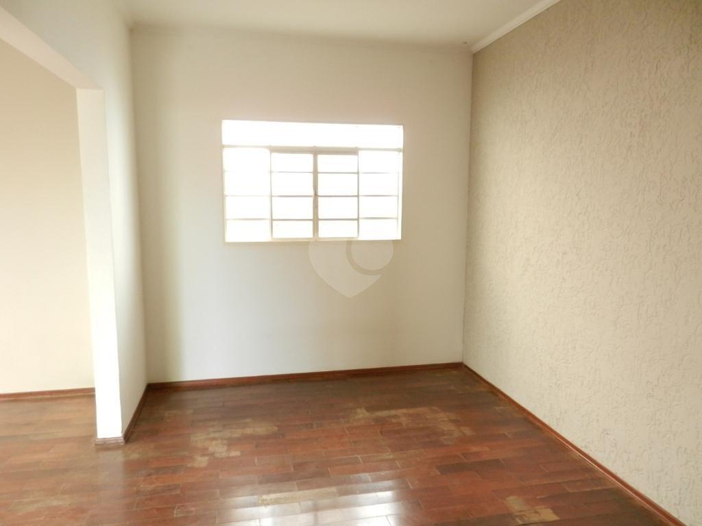 Venda Casa Americana Morada Do Sol REO317608 15