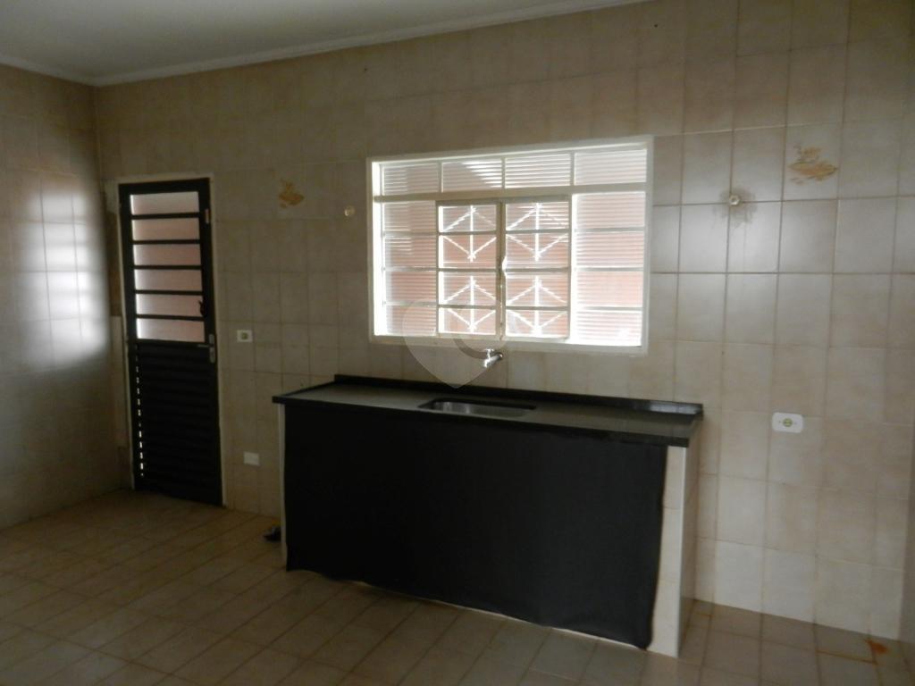 Venda Casa Americana Morada Do Sol REO317608 16