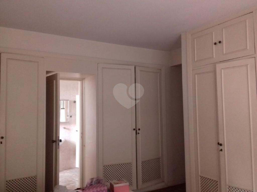 Aluguel Apartamento Santos Boqueirão REO317612 17